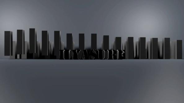 vlcsnap-2012-12-04-13h37m23s219