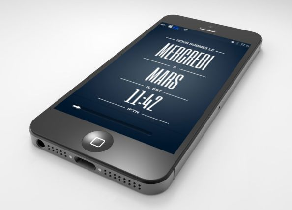 iphone50