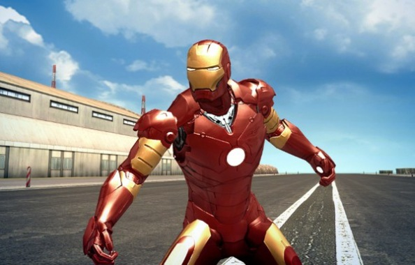 2709_avant-premiere-iron-man-3-sort-demain-sur-ios
