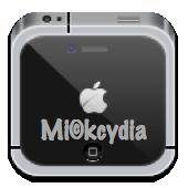 Logo Mick 2