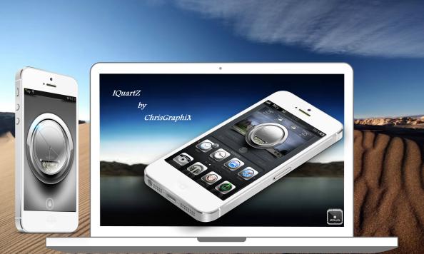 mackbook-pro-retina (2)
