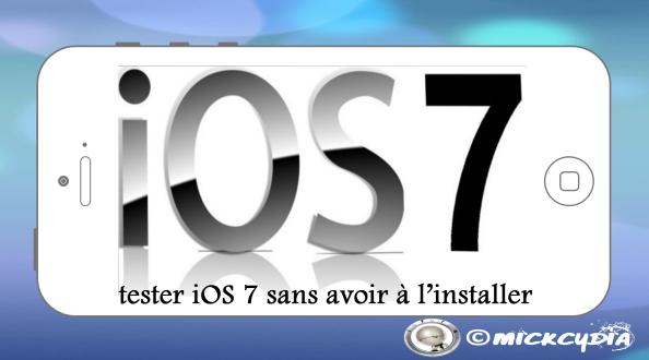iphone5-horizontal