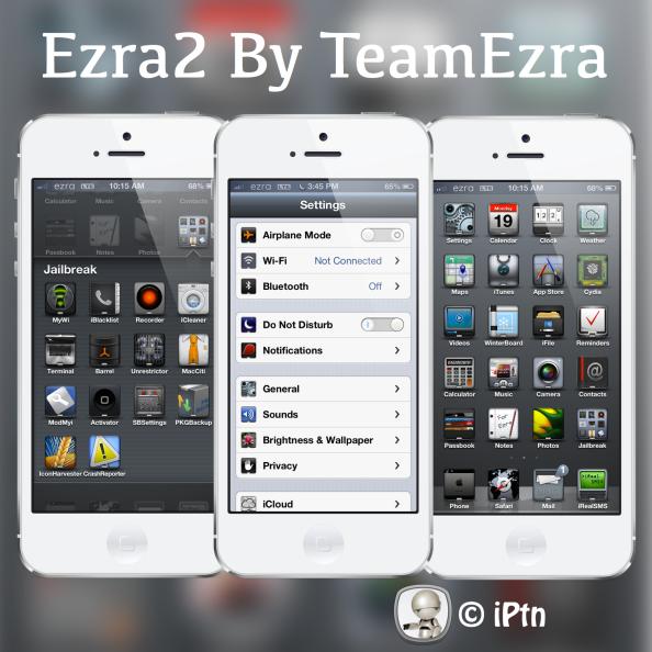 Ezra2 site