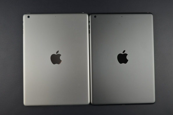 Apple-iPad-5-Space-Grey-02
