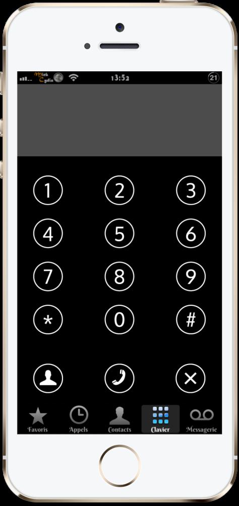 iphone5-white-vertica