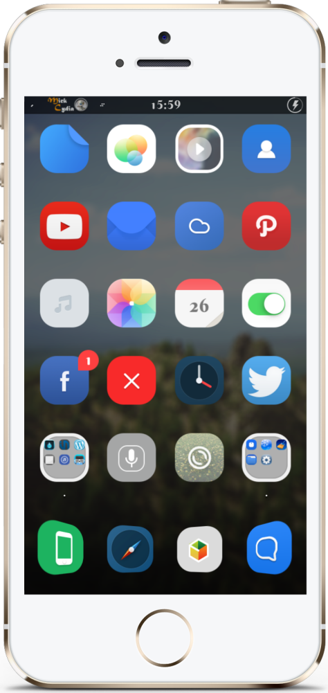 iphone5-white-vertical