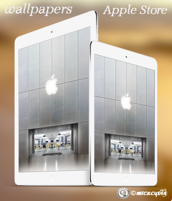 apple_store_entrance_wallpaper_by_ncrow-d6t2ky4