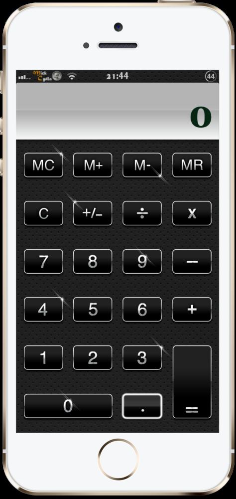 iphone5-white-verti