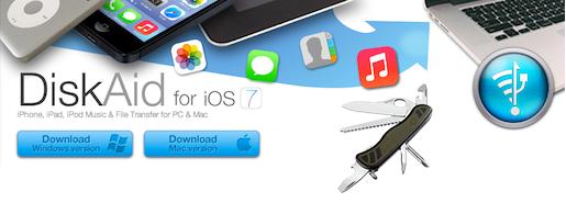 DiskAid-Mac-PC-pour-iOS7