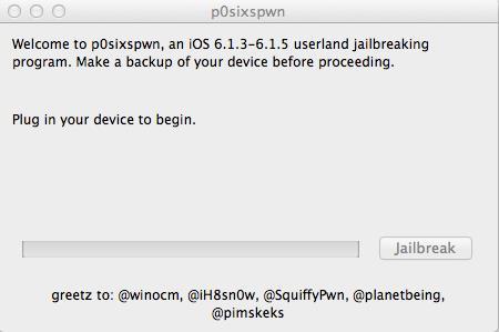 p0sixspwn-jailbreak-untethered-iOS-6.1.3-6.1.5-Info-iDevice1
