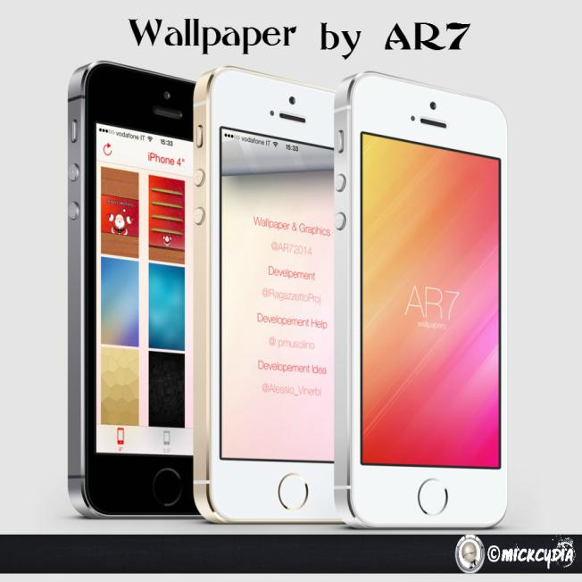 ar7_app_by_iar7-d6y3ap0