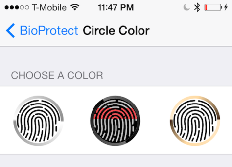BioProtect-Circle-Color