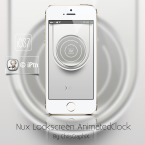 Nux LS site