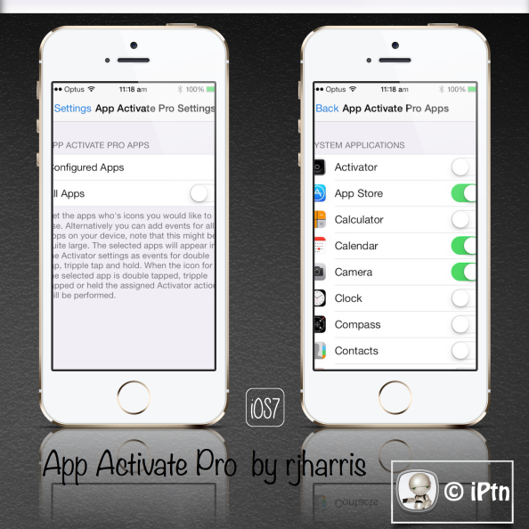 appactivatepro
